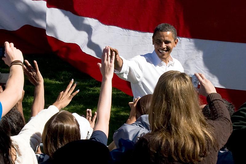 Obama08PhillyVPLPanetta_3450x-L.jpg