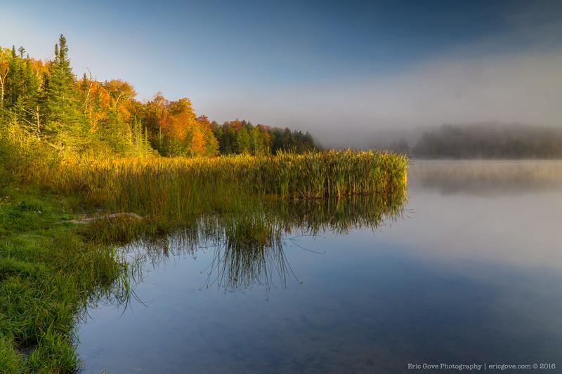 Kent Pond-9.jpg