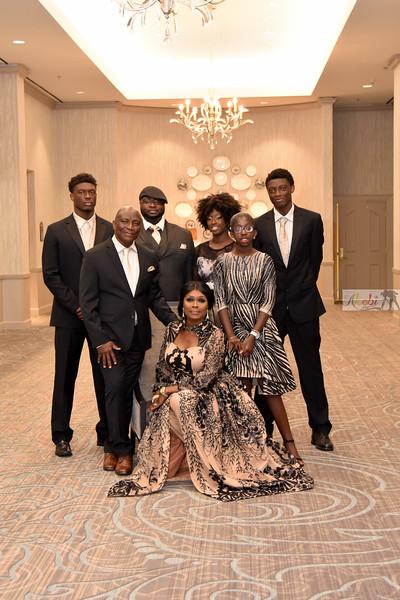 Olawumi's 50th birthday 452.jpg