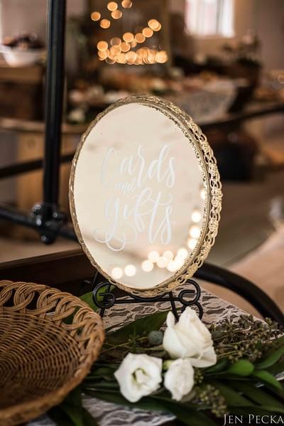 bridal-shower-shoot-gilbertsville-farmhouse-wedding-venue-jen-pecka-photography-223.jpg