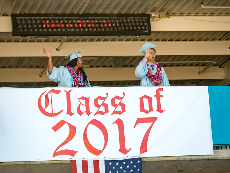 Hillsdale Graduation 2017-85469.jpg