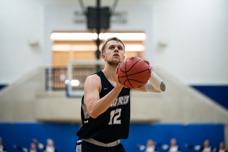 CWRU vs JCU Mbball 11-20-19-13.jpg