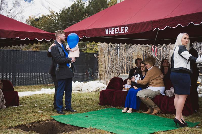 baby dew funeral-141.jpg