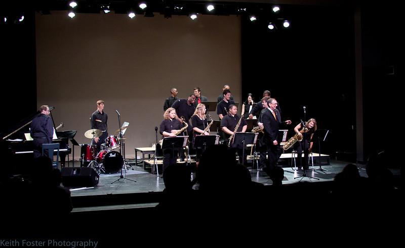 Mo Valley Jazz-0001.jpg