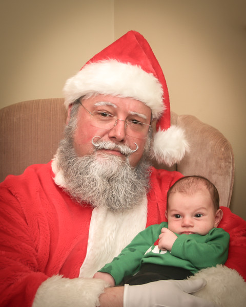 Santa Tim with Enzo 2018-17.jpg