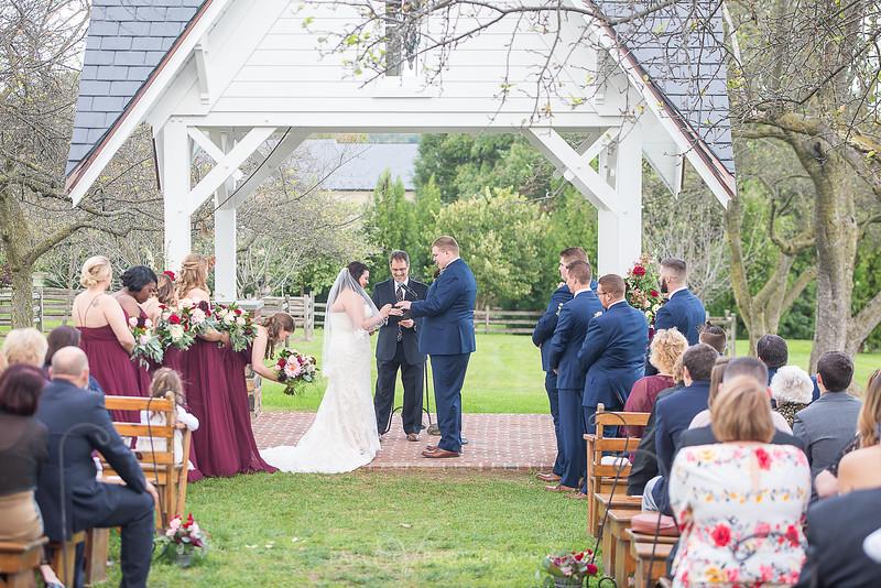 Ironstone Ranch Wedding 325.jpg
