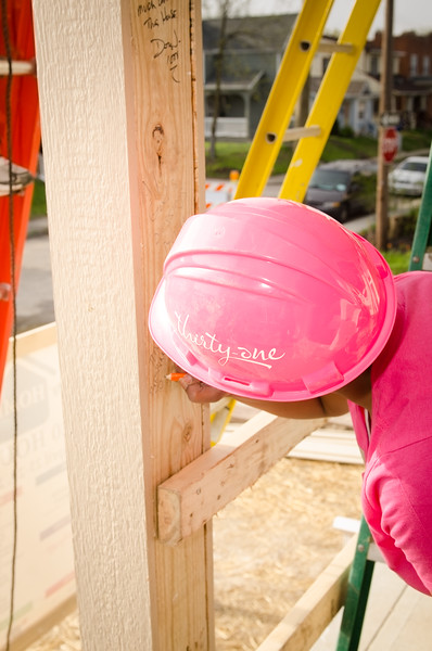 Habitat_For_Humanity_TOG2609.jpg
