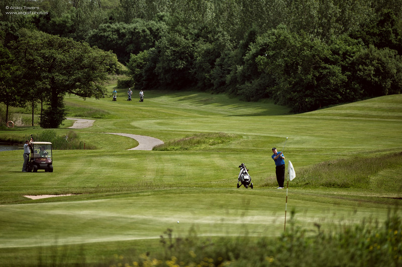 AT Golf Photos by Aniko Towers Vale Resort Golf Course Wales National-53.jpg