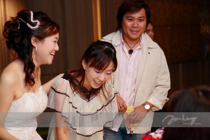 Siong Loong & Siew Leng Wedding_2009-09-26_0351.jpg