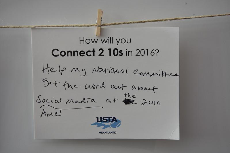 2015 USTA Mid-Atlantic Annual Meeting (365).JPG