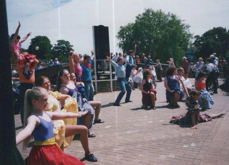Dance-Trips-England_0198.jpg