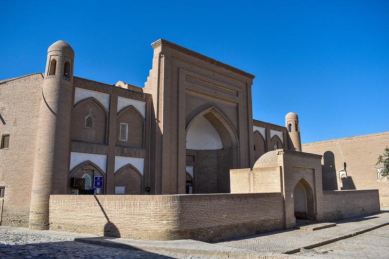 Usbekistan  (55 of 949).JPG