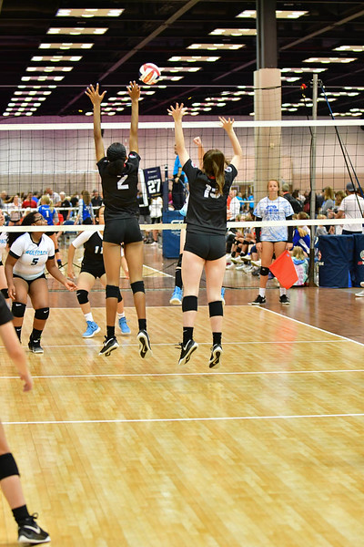 2019 Nationals Day 1 images-32.jpg