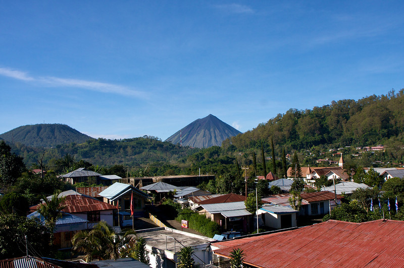 indonesia86.jpg
