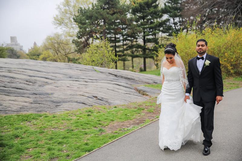 Central Park Wedding - Maha & Kalam-110.jpg