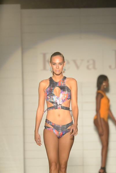 Keva J Swimwear-July 17, 2016-105.JPG