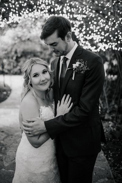 Epp Wedding  (589 of 674) + 0K9A1178.jpg