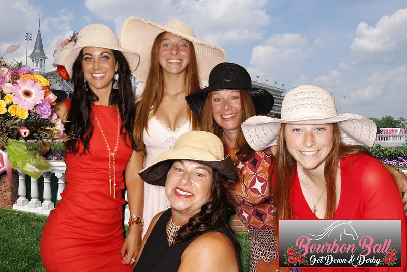 JLSB 3rd Annual Bourbon Ball_19.jpg