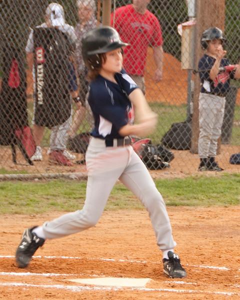 20090516_Baseball_0132.jpg