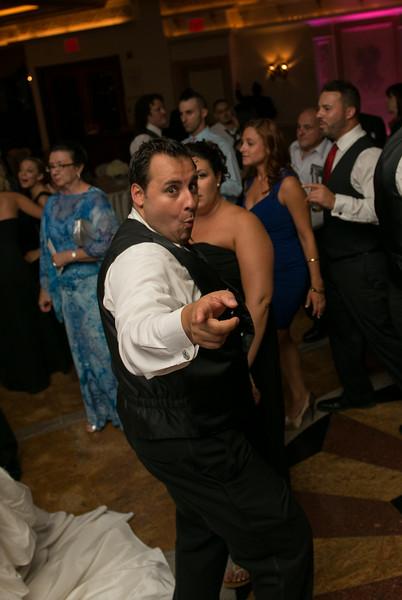 Wedding of Mike and Nicole-2029.jpg