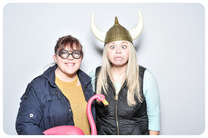 Crafty-Supermarket-Photobooth-205.jpg