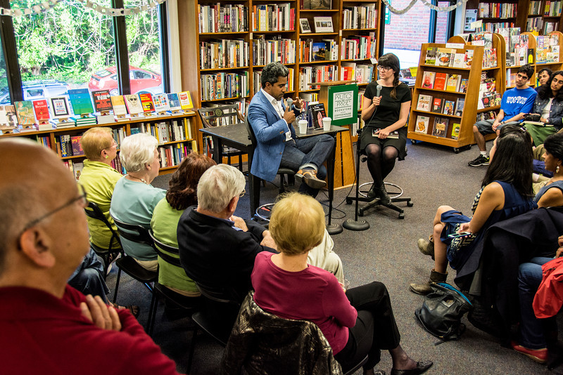 Giridharadas_True American Politics and Prose_2449.jpg
