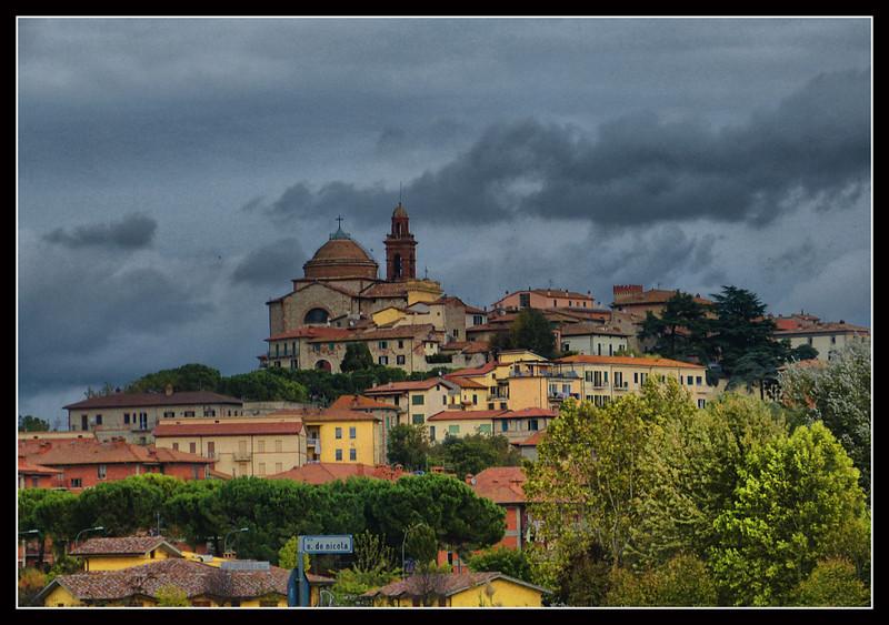 2012-11 Castiglione 024.jpg