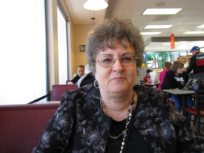 Carolyn's Photos