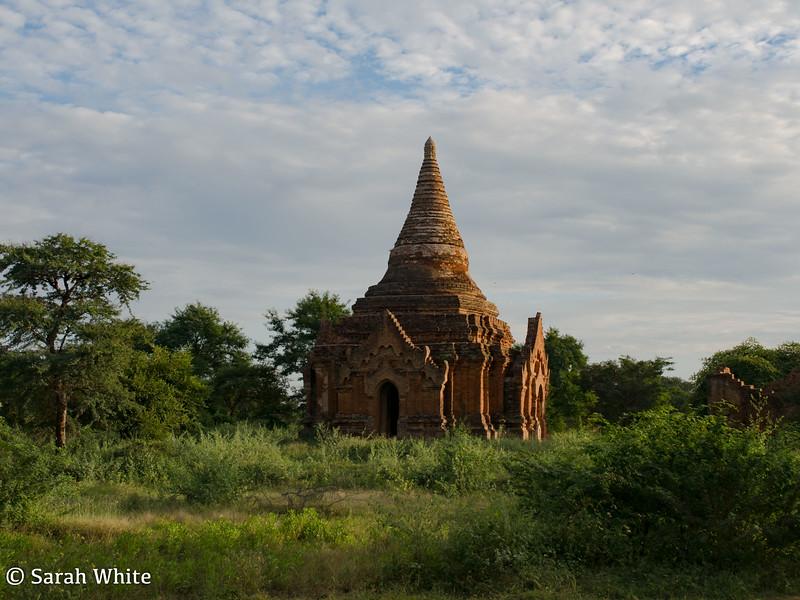 Bagan_101115_418.jpg