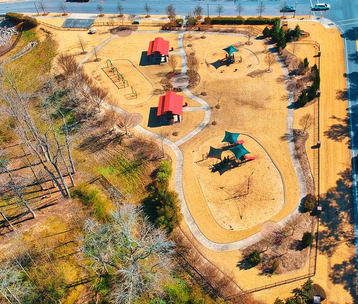 Heritage Park.JPEG