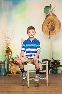 Central Spring Pictures 2021