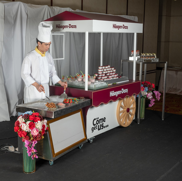 HIGM Ice Cream Coffee Area 051120180764.jpg