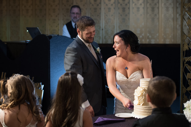 The Reception - Ryan and Ashleigh (116 of 184).jpg