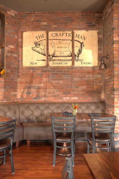 Interior 1_FINAL.jpg