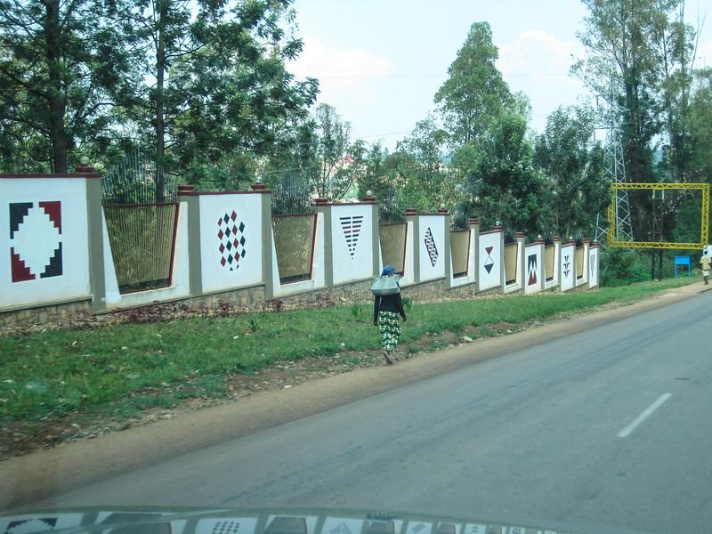 Rwanda_17_ixus-9341.jpg