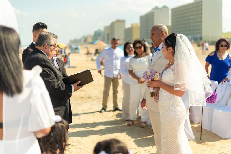 VBWC SPAN 09072019 Virginia Beach Wedding Image #46 (C) Robert Hamm.jpg