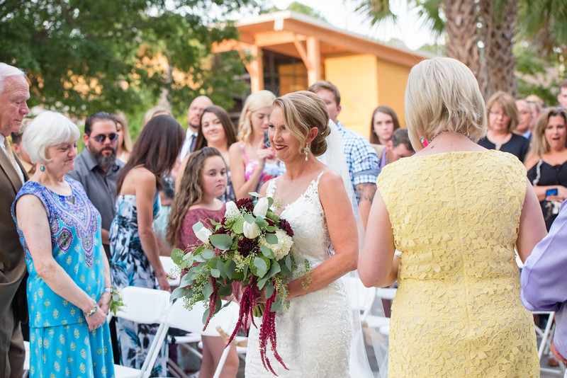 2017-09-02 - Wedding - Doreen and Brad 5888.jpg