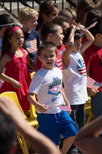 6-17-2013 Flag Day Concert 042.jpg