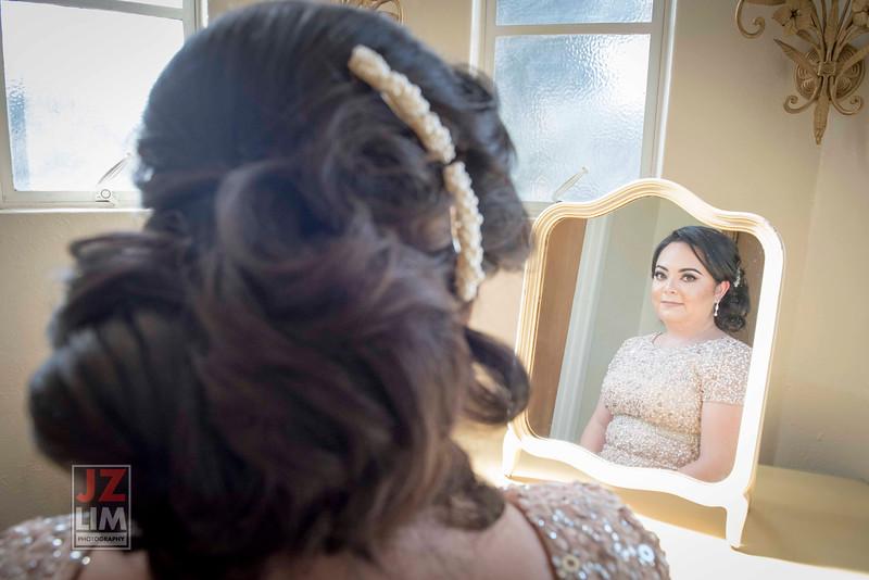 S&A Wedding 2016-10.jpg