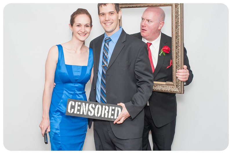 Courtney+Will-Wedding-Photobooth-029.jpg