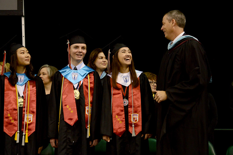 VRHS-Graduation_006.jpg