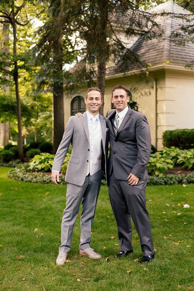 Eric & Alexis _ pre ceremony  (58).jpg