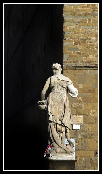 2010-12 Firenze 129.jpg