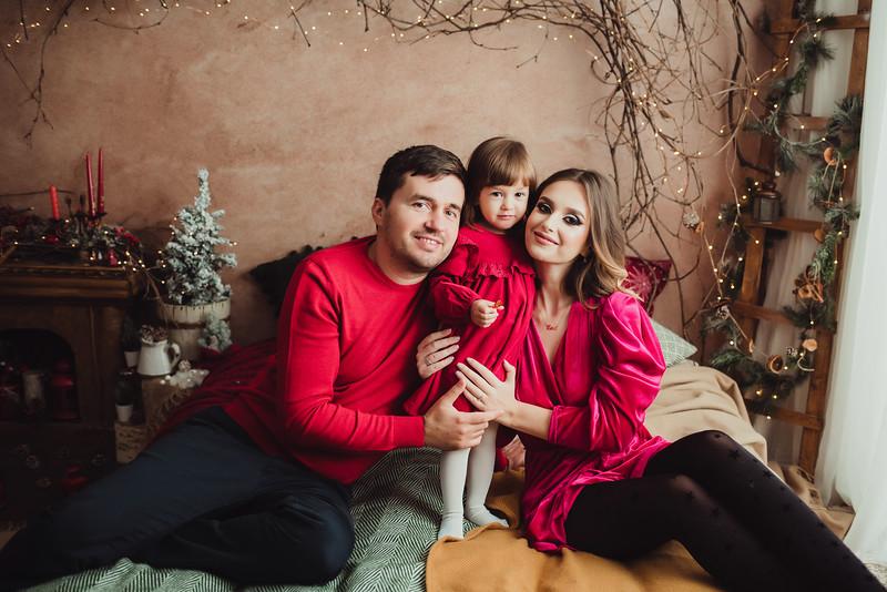 Eva Craciun 2019_Catalina Andrei Photography-18.jpg