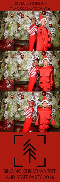 20161209_Moposo_Tacoma_Photobooth_LifeCenter-381.jpg