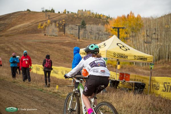 2021 Platte Region - Granby XC Race - Sponsors