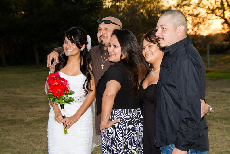 DSR_20121117Josh Evie Wedding574.jpg
