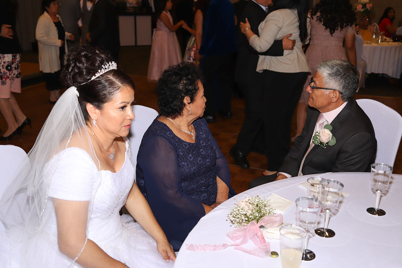 A&F_wedding-580.jpg