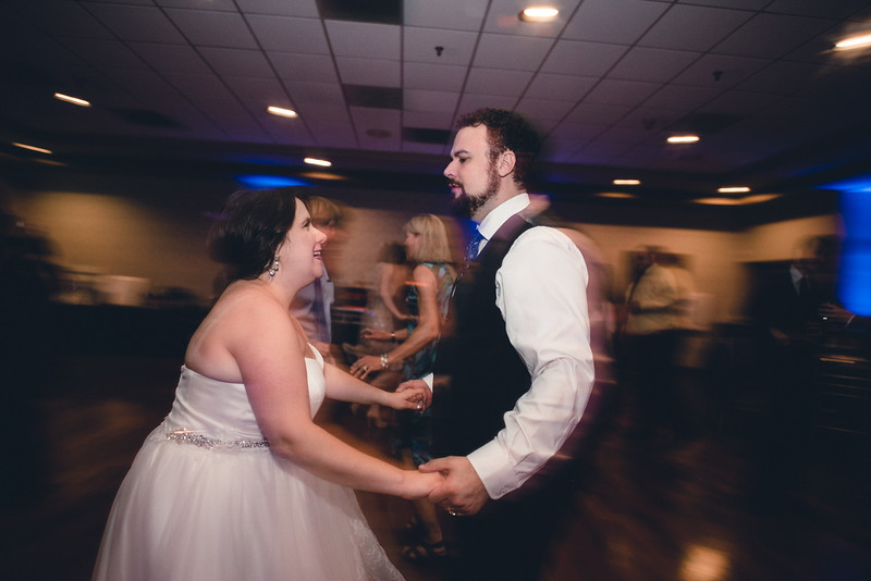 Chicago Wedding Engagement Photographer 1828.jpg