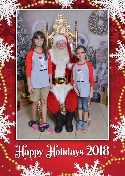 Santa-63.jpg